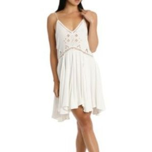 SCOTCH & SODA Beach Favourite Summer Dress Small